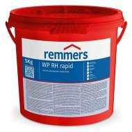 Remmers Water Stop / Rapid Hardener 5kg