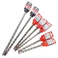 SDS Drill Bit 14mm x 450mm