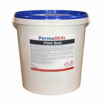 PermaSEAL Fillet Seal