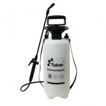 Tukan 5 Litre Sprayer