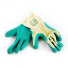 Latex Builders Gloves