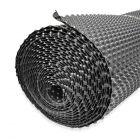 Newton 508 Eco Floor Membrane 2.5m x 20m image