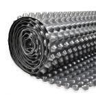 Newton 520 Eco Floor Membrane 2m x 10m image
