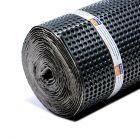 PermaSEAL 8 Geodrain Membrane 40m² image