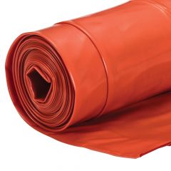 Radbar Amber 1 Gas Barrier Membrane 4m x 12.5m Permagard