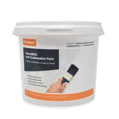 PermaSEAL Anti Condensation Paint