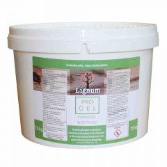 Lignum Pro Gel Fungicide and Insecticide 7.5kg