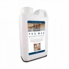 Lignum Masonry Biocide ProM50 1L