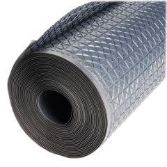 Newton 501 Slim-line Flooring 40m²