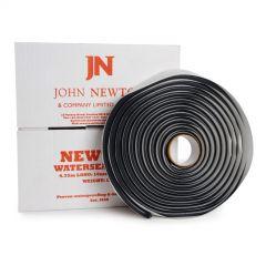 Newton Waterseal Rope