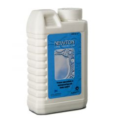 Newton 106 Lime Inhibitor
