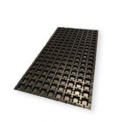 PermaSEAL 40 Green Roof Membrane
