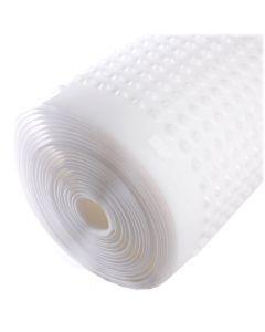 PermaSEAL 8 Clear Membrane 2m x 20m x 12 rolls