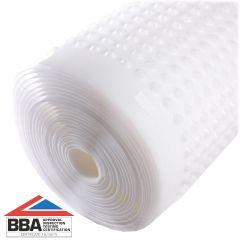 PermaSEAL 8 Clear Waterproofing Membrane 40m²