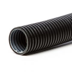 PermaSEAL Flexi Pipe 63mm