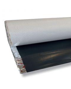 PermaSEAL Self-Adhesive Tanking Membrane 15m²