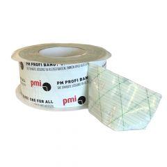Membrane Adhesive Tape - PM Profi Band