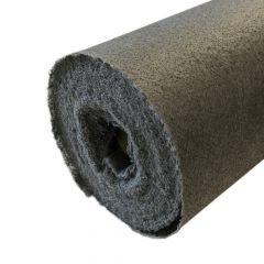 PermaSEAL Root Barrier & Separation Membrane