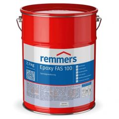 Epoxy FAS 100 All Surface Primer 10kg