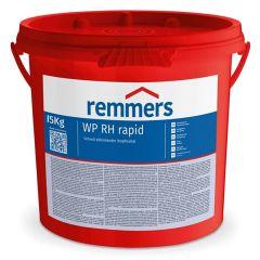 Remmers Water Stop / Rapid Hardener 15kg
