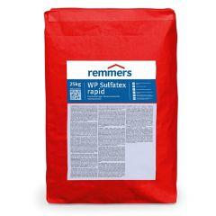 WP Sulfatex Rapid Filler & Grout 25kg
