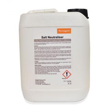 Salt Neutraliser 5L image