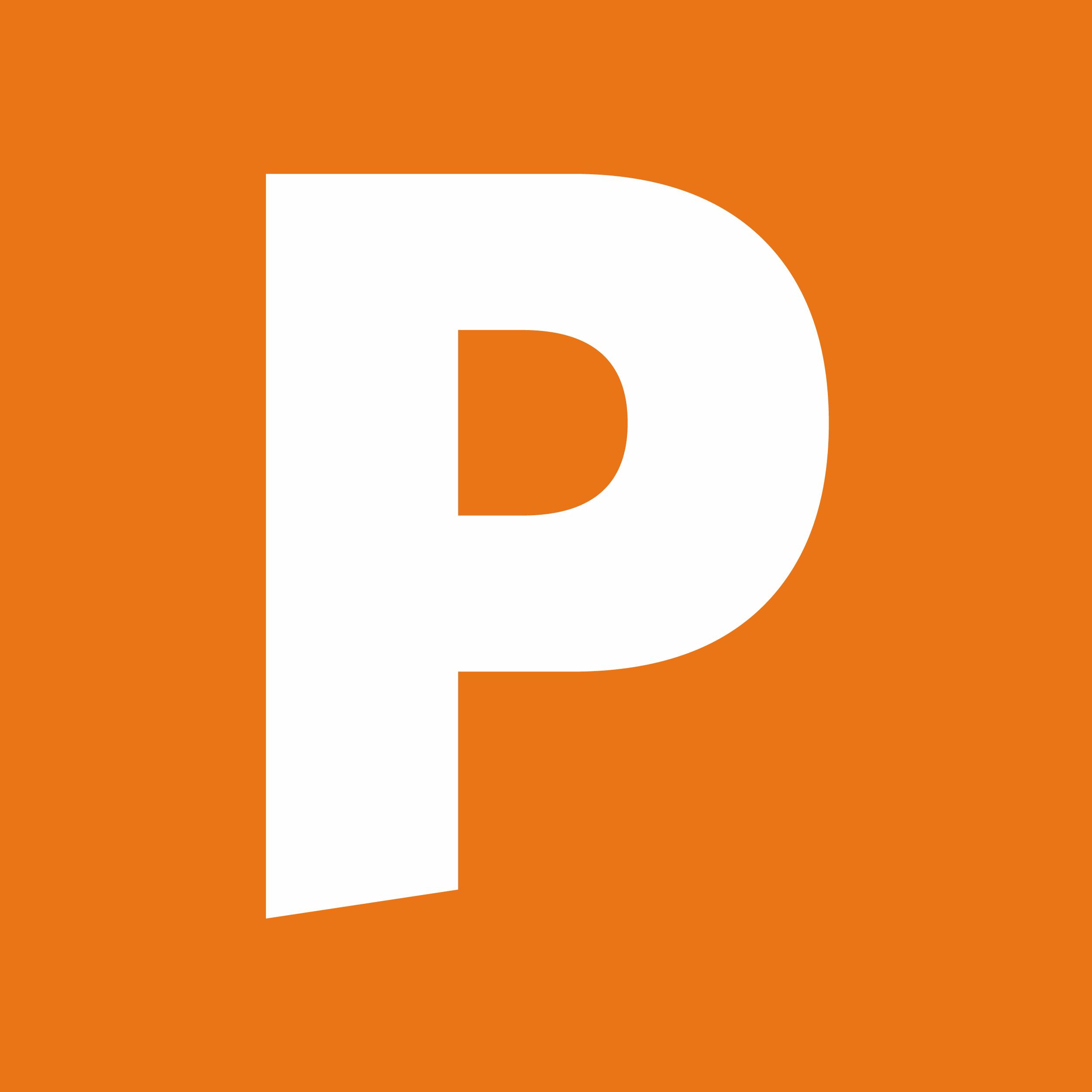 permagard.co.uk favicon