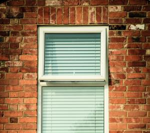 Read More About Lintel Repair – How to Guide