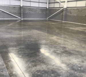 Read More About How to Lay A Liquid Epoxy Damp Proof Membrane