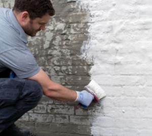 Read More About The complete guide to wall tanking & waterproofing