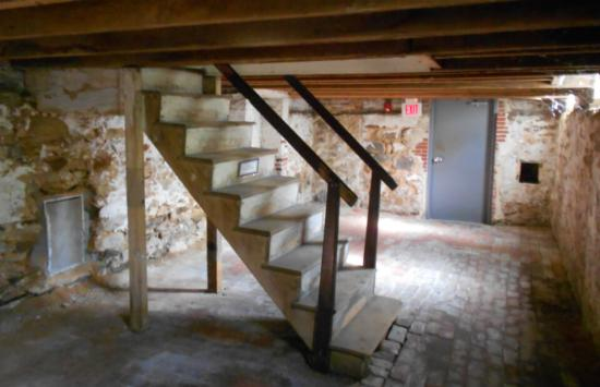 Read More About Stop Your Basement From Flooding With A Cavity Drainage System