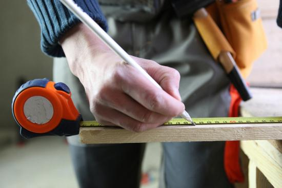 Read More About 10 Home Improvement Tips this Winter