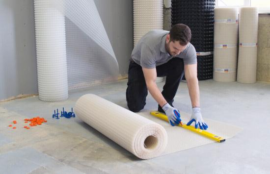 Read More About Internal Damp Proofing: The Complete Guide