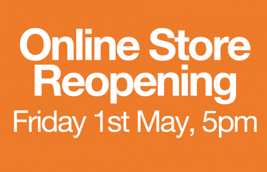 Read More About Permagard to Reopen Online Store & Offer Click and Collect