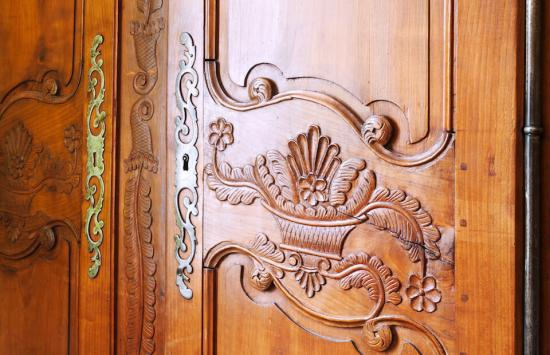 Read More About How to restore woodworm infested antique furniture
