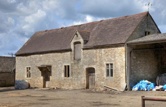 Read More About Damp Proofing for Barn Conversions