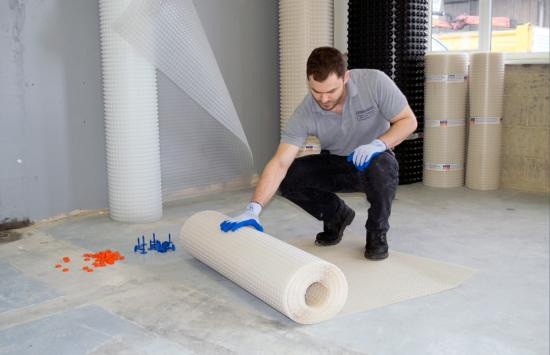 Read More About How to Convert a Basement
