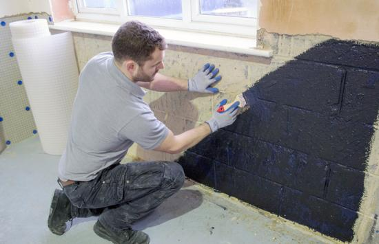 Read More About How Damp Homes Are Affecting You