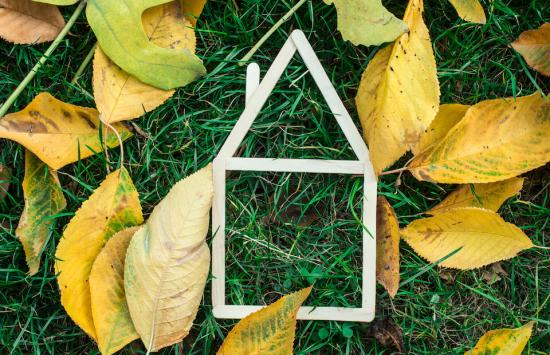 Read More About How to Make Your Home More Energy Efficient