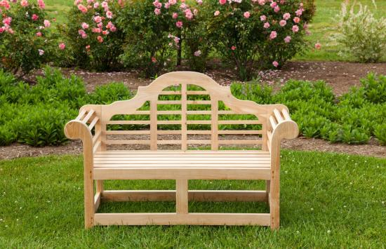 Read More About Timber treatments for Wood Outdoor Furniture