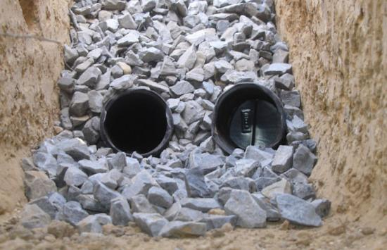Read More About How To Install A French Drain