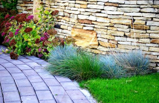Read More About How to Clean Patios and Paving
