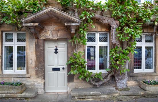 Read More About Guide to Damp Proofing Old Homes & Period Properties
