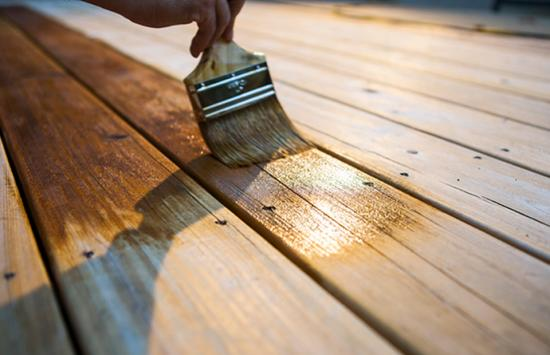 Read More About How to Stain Wood – Tips for Timber Treatment