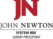 Newton System 800 Logo
