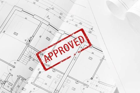planning permission for basement conversions