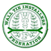 Wall Tie Installers