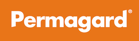 Permagard Products Ltd